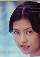 最著名的是与女演员洪晓芸在1996年主演的《玉蒲团笑